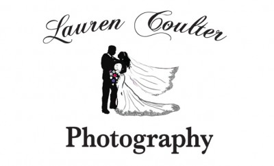 Lauren Coulter Photography