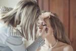 North-West Brides Fashion Shoot - Summer 2012