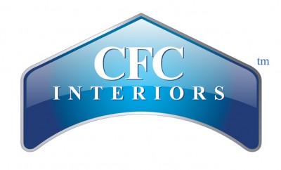 CFC Interiors