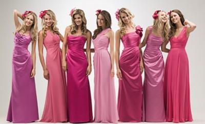 Dresses available from Chantilly Lace, Lurgan, Enniskillen www.chantillylacebridal.co.uk