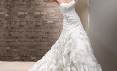 Froth McE Maggie Sottero 4