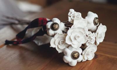 ceramicflowers