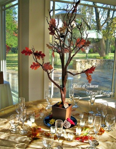 http://roseofsharon-eventflorist.com/gallery/tablescapes/