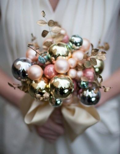 http://www.lefrufru.com/2012/12/il-bouquet-per-la-sposa-di-dicembre.html