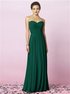 http://www.dessy.com/dresses/bridesmaid/6639/?color=amethyst&colorid=1