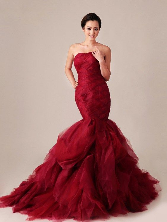 Cheap Wedding Dresses for Christmas