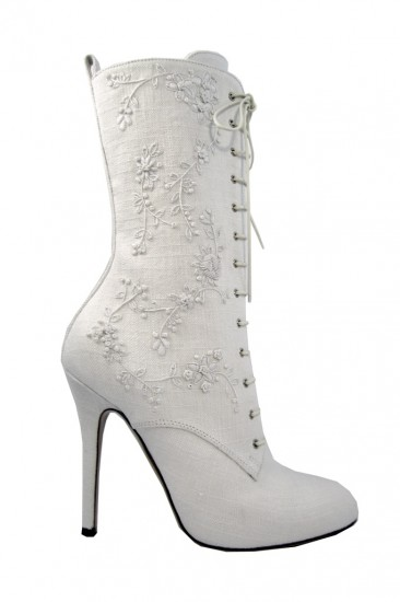 http://www.style.com/accessories/search/shoes