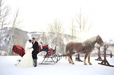 http://www.esq-events.com/2012/01/sleigh-ride-engagement-snow-required.html