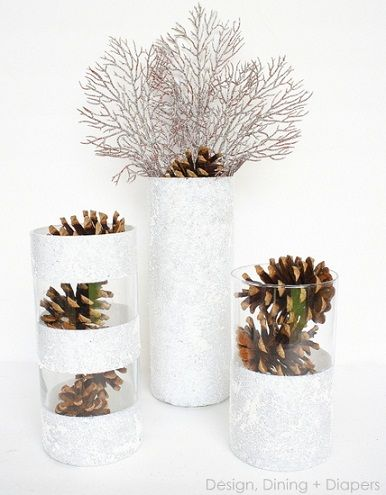 http://parentables.howstuffworks.com/slideshows/nesting/10-easy-and-inexpensive-last-minute-diy-gifts-you-can-make-weekend/page/8/