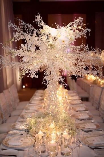 http://planitcfl.blogspot.co.uk/2013/11/winter-wedding-inspiration.html