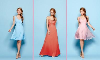 NWB-Dresses