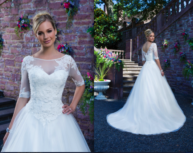 Brides Item 12