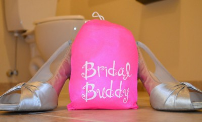 Bridal_Buddy_381CD_grande