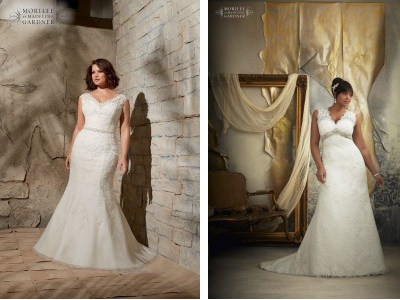 Plus Size Bridal Shops Northern Ireland