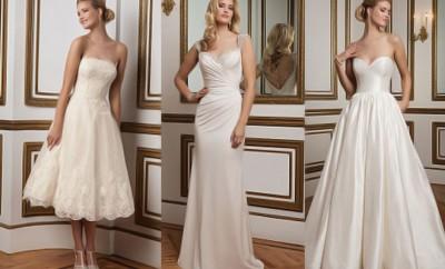 JustinAlexander-dresses