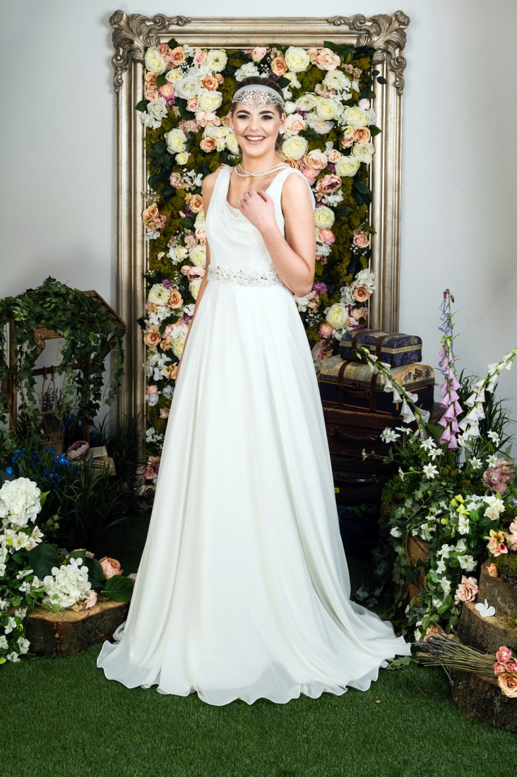 weddingsonline discussion forum is Ireland's best wedding forum where you can discuss your wedding needs, daily tips & advice on everything from wedding dress trends to budget friendly decor.