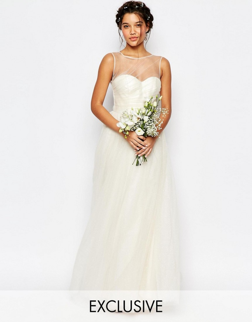 Asos Dresses For Weddings Ireland Saddha