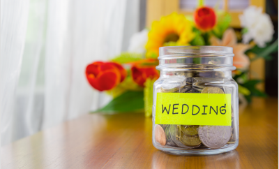 wedding-costs