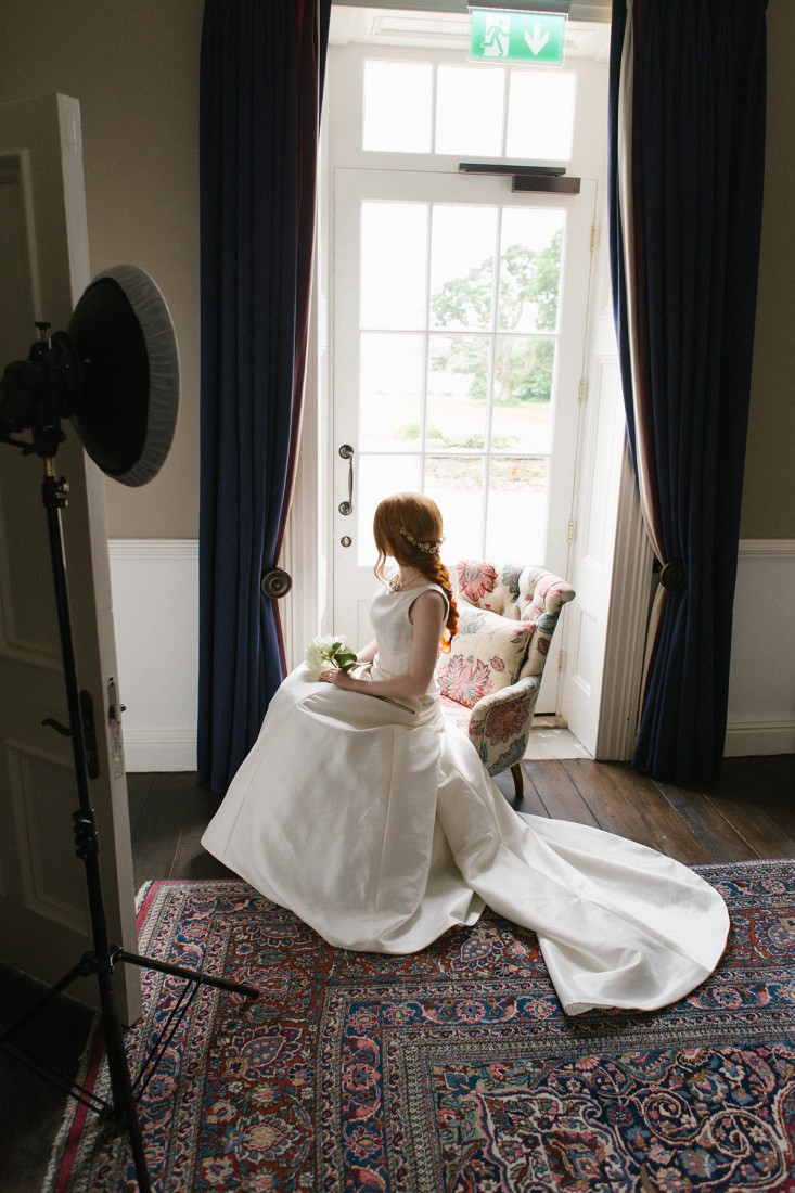 Kelly Behind The Scenes Brides 60