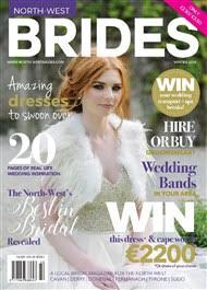 NW Brides Edition 10