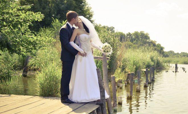 5 Unusual Wedding Venues In The North West