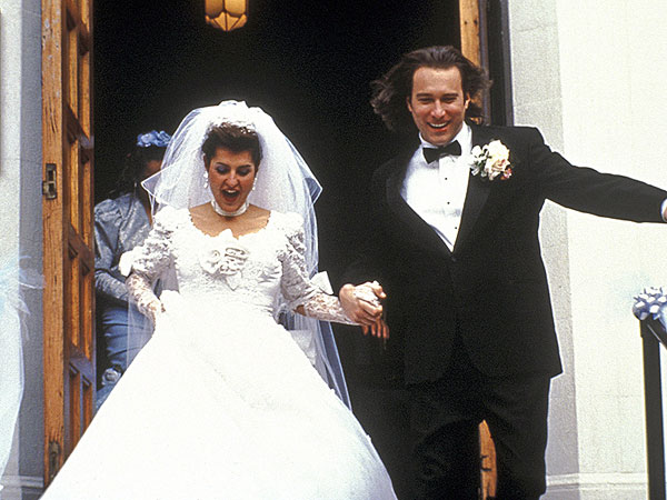Nia-Vardalos-John-Corbett-Making-Sequel-to-My-Big-Fat-Greek-Wedding