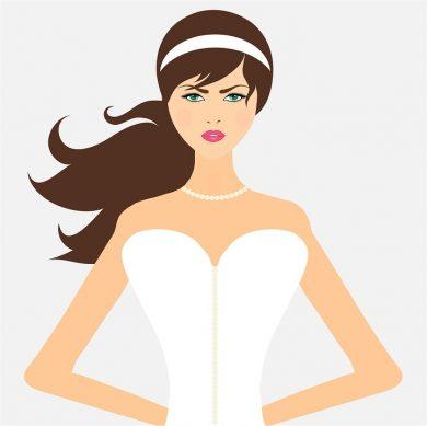 bride-163539_960_720