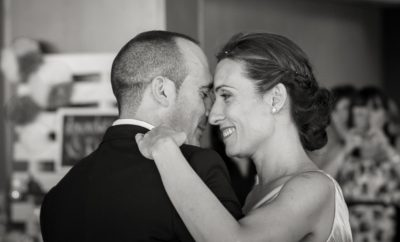 newly-married-1089006_1280