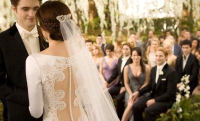 twilight-breaking-dawn-wedding-6