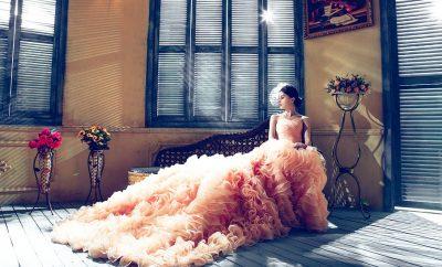 wedding-dresses-1486004_960_720