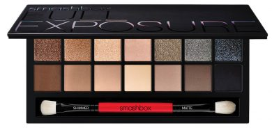 Smashbox's 'Full Exposure Palatte'