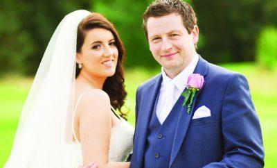 Rachael-and-Ryan-Weir-Wedding-612