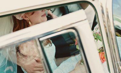 bride-1209731_960_720