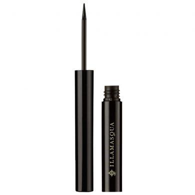 Illamasqua's 'Precision Ink' eyeliner