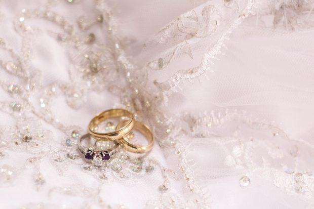 rings-1979943_1920