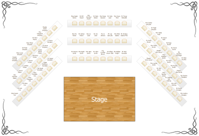 theater-seating-plan