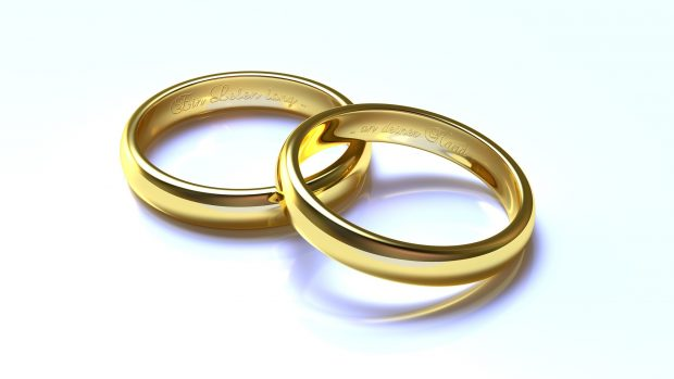 wedding-1246897_1920