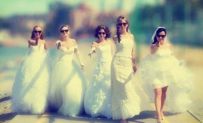 bride-1482012_960_720