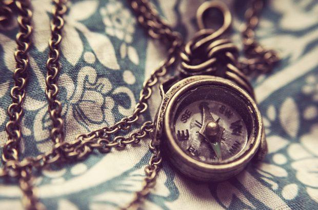 compass-801763_960_720