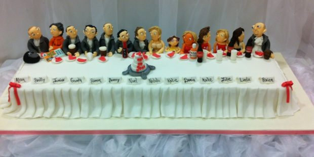 where can i buy a wedding cake 11 amazing wedding cakes you can buy in northern ireland 27133