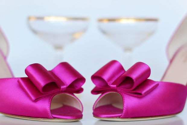 pink-shoes-2107616_960_720