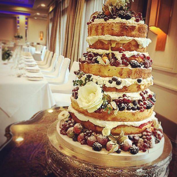 prd_4152083__naked_wedding_cake