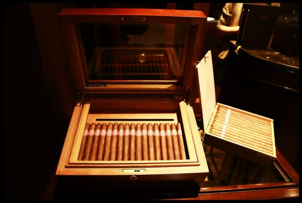 smoking-886540_960_720