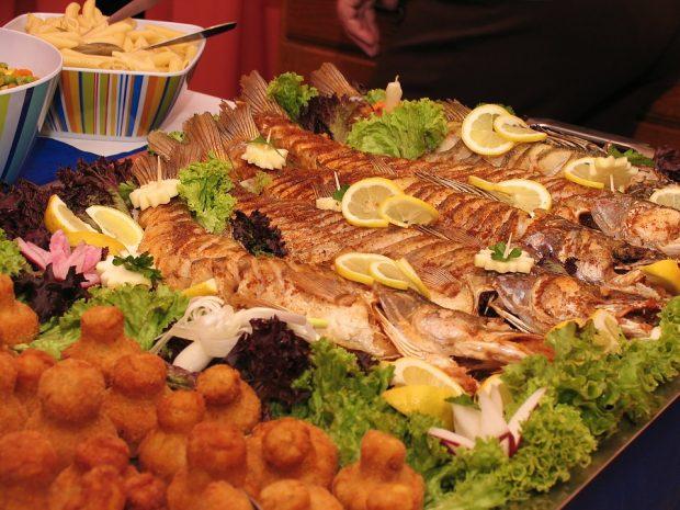 food-1082526_960_720