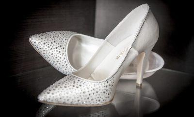 heels-1236641_1920