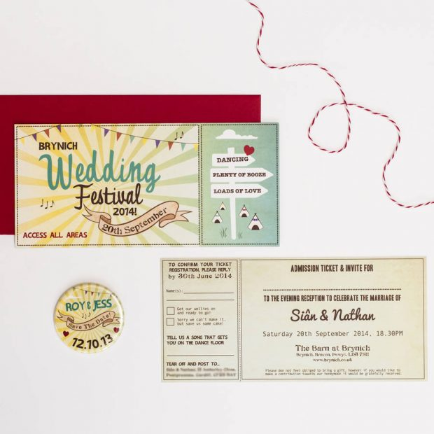 original_wedfest-wedding-invitation