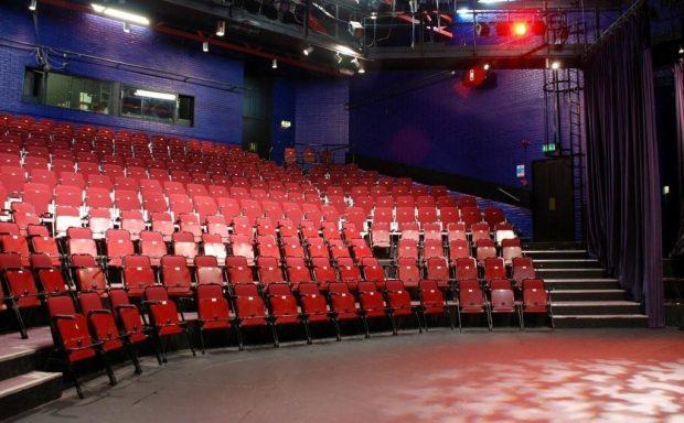 riverside-theatre--coleraine