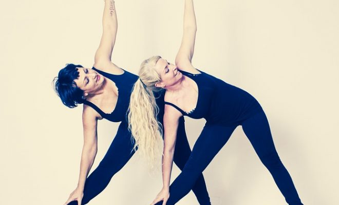yoga-1507398_960_720