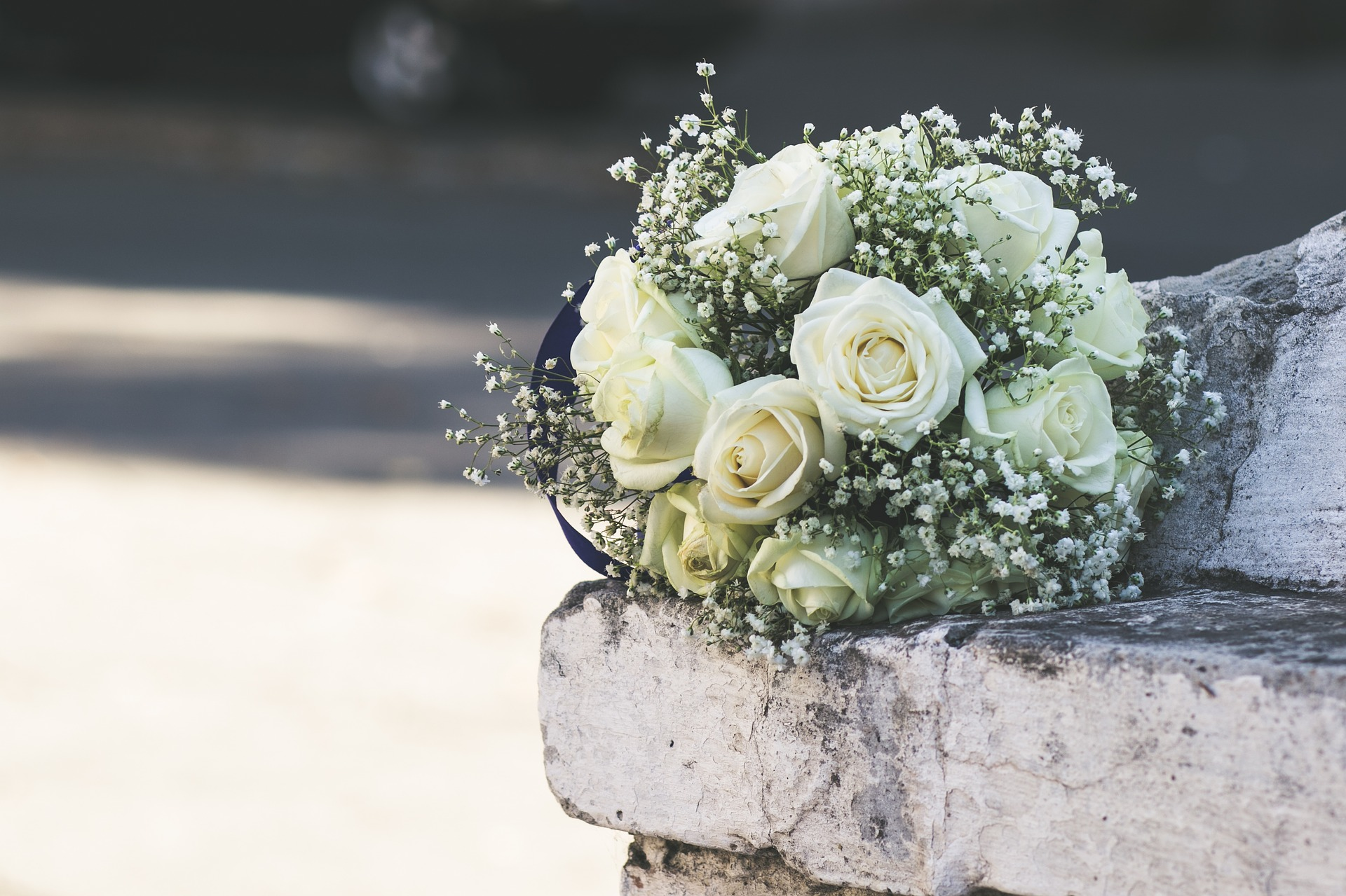 13 Beautiful Wedding Flowers Their Meanings North West Brides