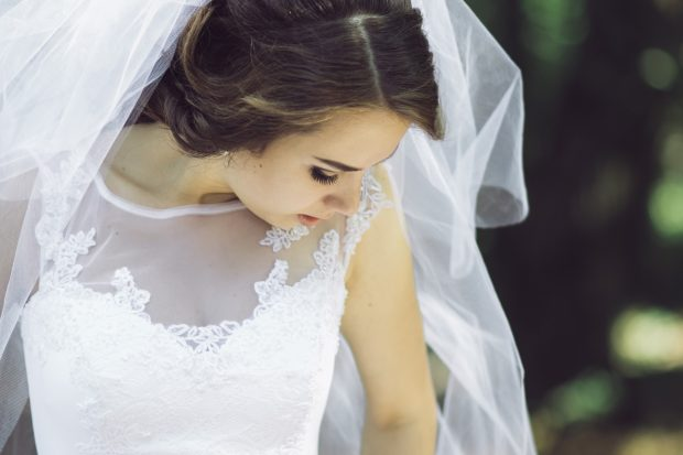 The Ultimate 12-Step Bride Beauty Guide - North West Brides